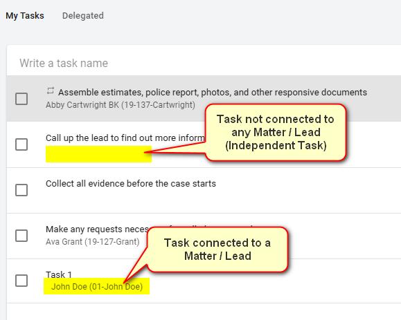 Independent_and_Dependent_Tasks.png