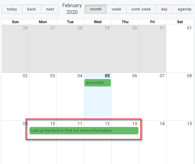 Task_with_Start_and_End_Date_in_Calendar.png
