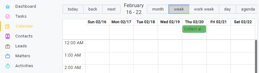 Task_with_Due_Date_added_to_Calendar.png