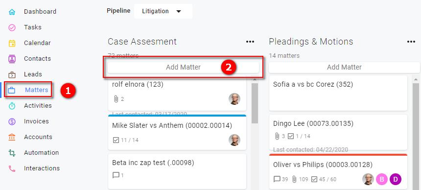 Adding_a_New_Matter_v2.png