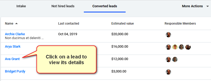 Converted_Leads.png