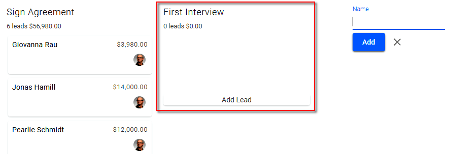 New_Lead_Conversion_Stage_Added.png