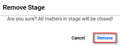 Remove_Stage_Confirmation.png