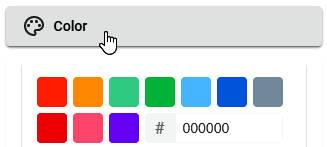 Adding_Lead_Color.jpg