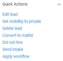 Lead_Details_Quick_Action_Panel.png