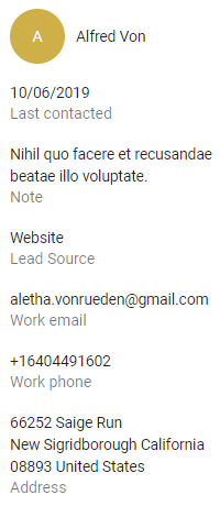 Lead_Details_Contact_Info.png