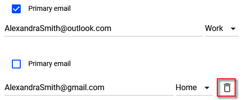 Adding_Lead_Second_Email.png