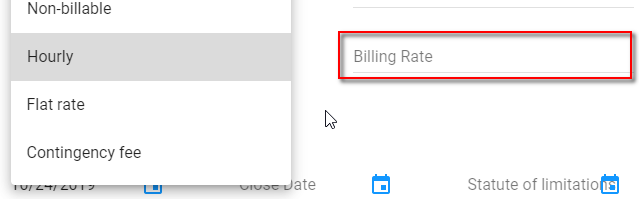 Converting_Lead_Adding_Billing_Details.png