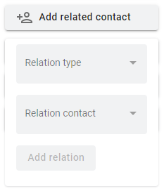 Adding_Related_Contacts_to_a_Matter.png