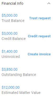 Matter_Details_Financial_Info_Panel.png