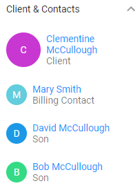 Matter_Details_Client_and_Contacts_Panel.png
