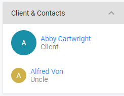Client_and_Contacts_Panel_with_Relation_Added.png