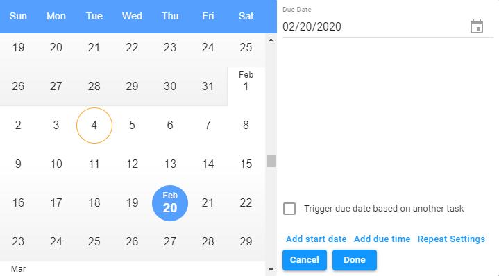 Due_Date_Calendar_Dialog_Box.png