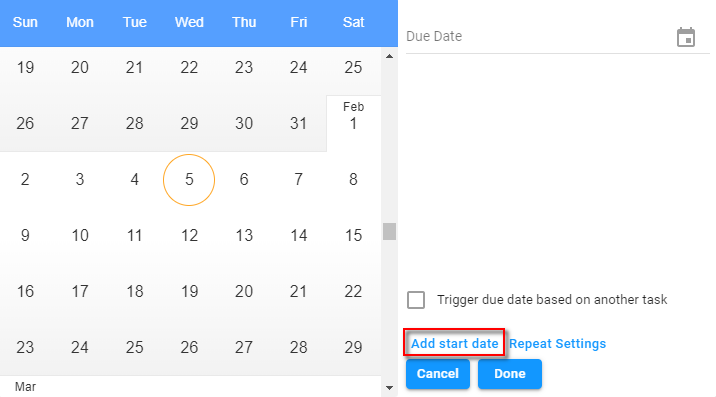 Adding_a_Start_Date_to_a_Task.png