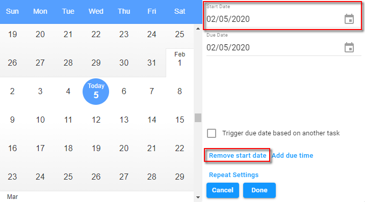 Start_Date_Field_Added.png
