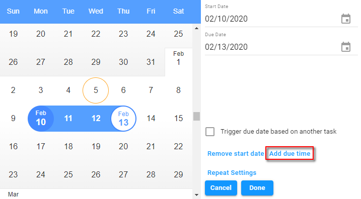 Task_Start_and_End_Date_Added.png