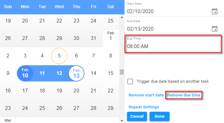 Task_Due_Time_Field_Added.png