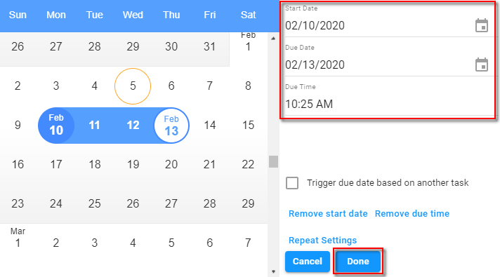 Task_Start_and_End_Date_Specified.png