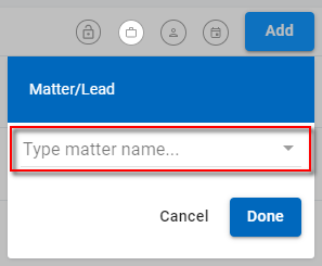 Connect_New_Task_to_Matter_or_Lead.png